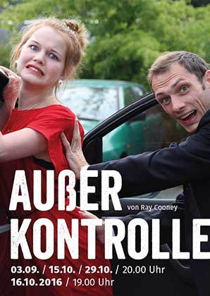 Auer Kotrolle Herbst 2016